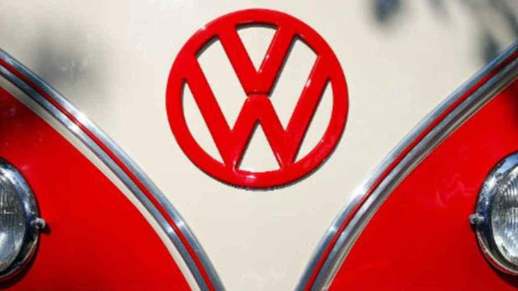 volkswagen-logo-585-230816