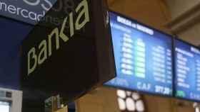 Bankia y Sabadell lideran los descensos de la morosidad de la gran banca