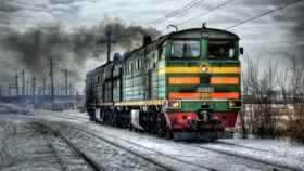 rusia_tren_nieve