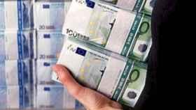 El Tesoro regresa al mercado el martes, última subasta de agosto