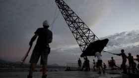 El consejero delegado de Chevron planea dejar el cargo, según el WSJ