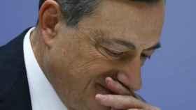 Draghi insta a los bancos centrales a aprender las lecciones de la crisis