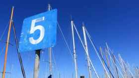 cinco_puerto_barcos