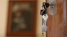 vivienda_hipoteca