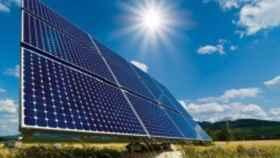 China sustituye proyecto nuclear en frontera norcoreana por una planta solar