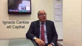 Ignaci+Cantos