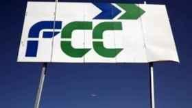 Pablo Colio releva a Carlos Jarque como consejero delegado de FCC después de dos años