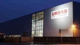 El presidente de Urbas califica de atropello la causa abierta contra la empresa y su suspensión en Bolsa