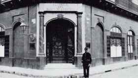 sabad1881