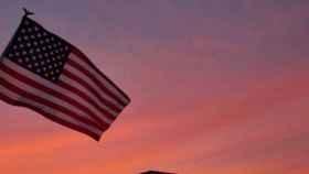 bandera-EEUU-585-080716