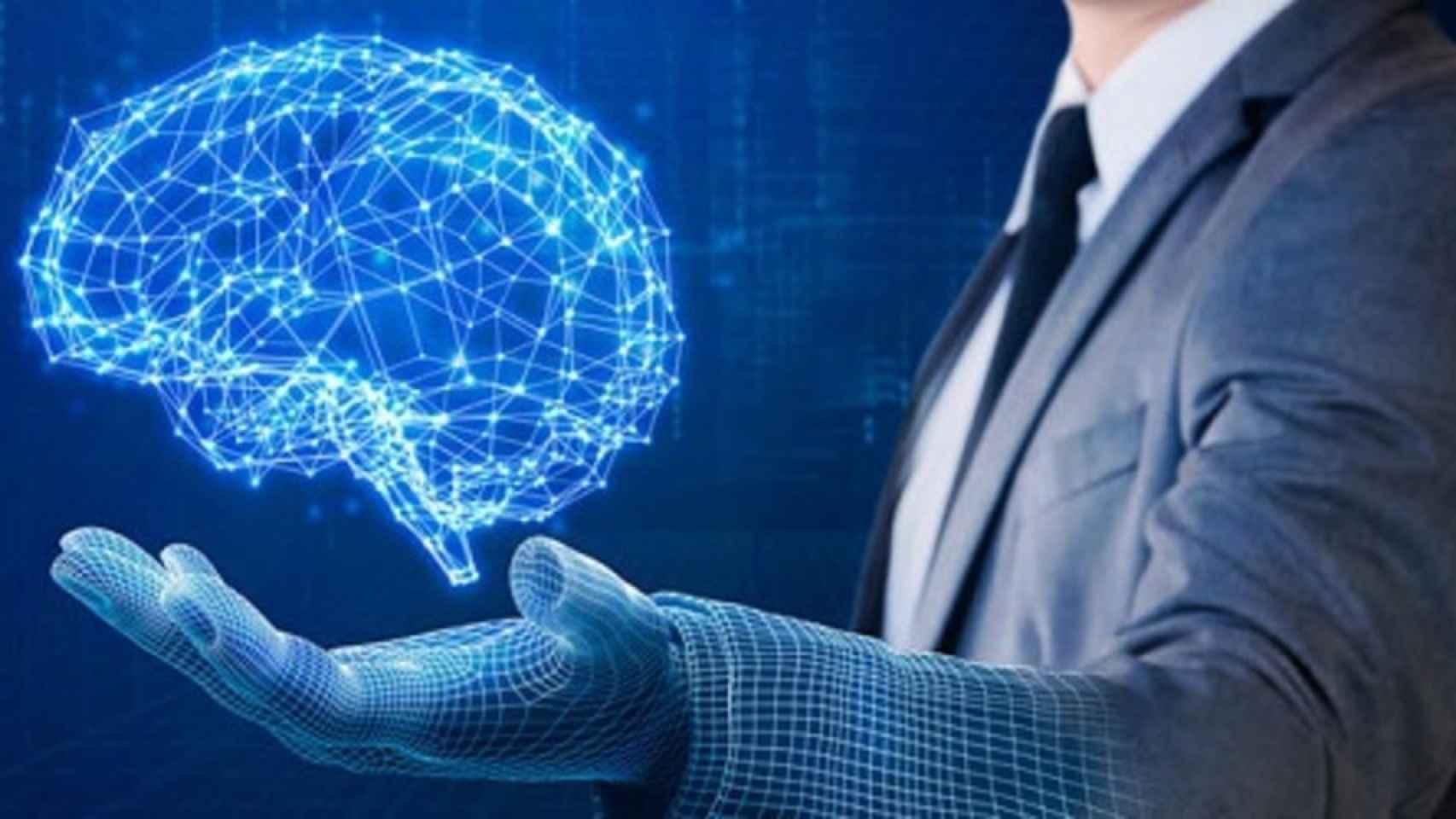 inteligencia_artificial_cerebro
