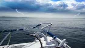 tormenta_calma_barco_mar
