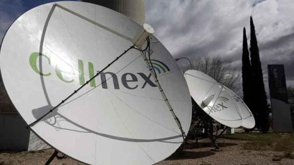 Cellnex20