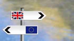 El TUE dictamina que Reino Unido puede frenar el Brexit de manera unilateral