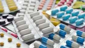 PharmaMar se dispara un 11% al anunciar la aprobación del Aplidin en Australia