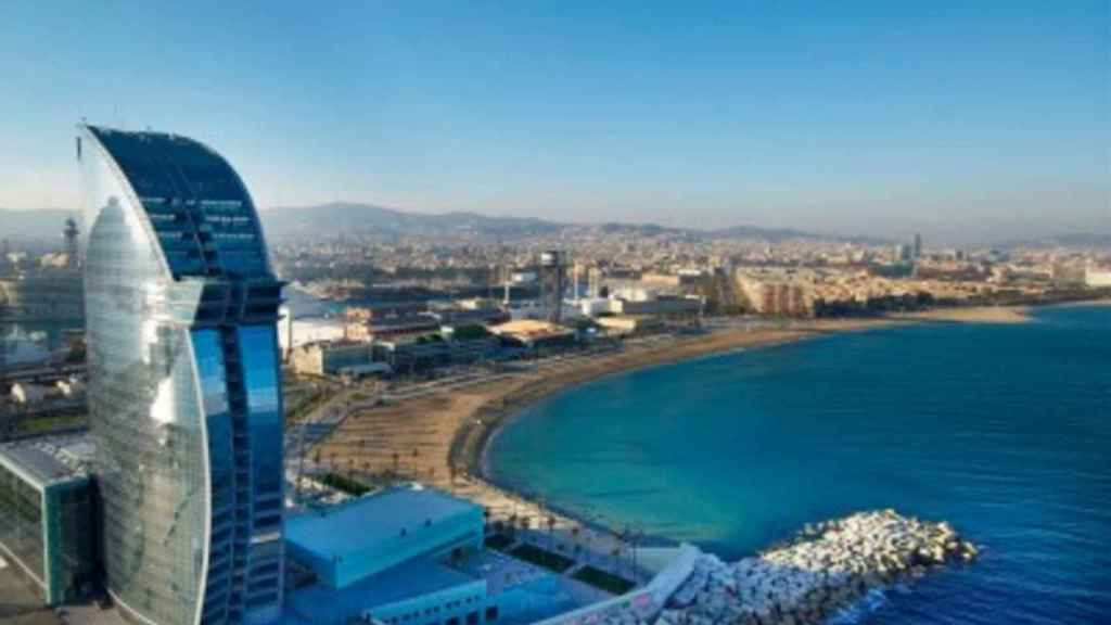 hoteleros_barcelona