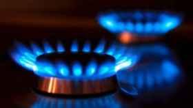 Valores a seguir hoy lunes: Enagás, Gas Natural, IAG, MásMóvil
