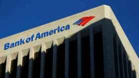bank-of-america-585-150616