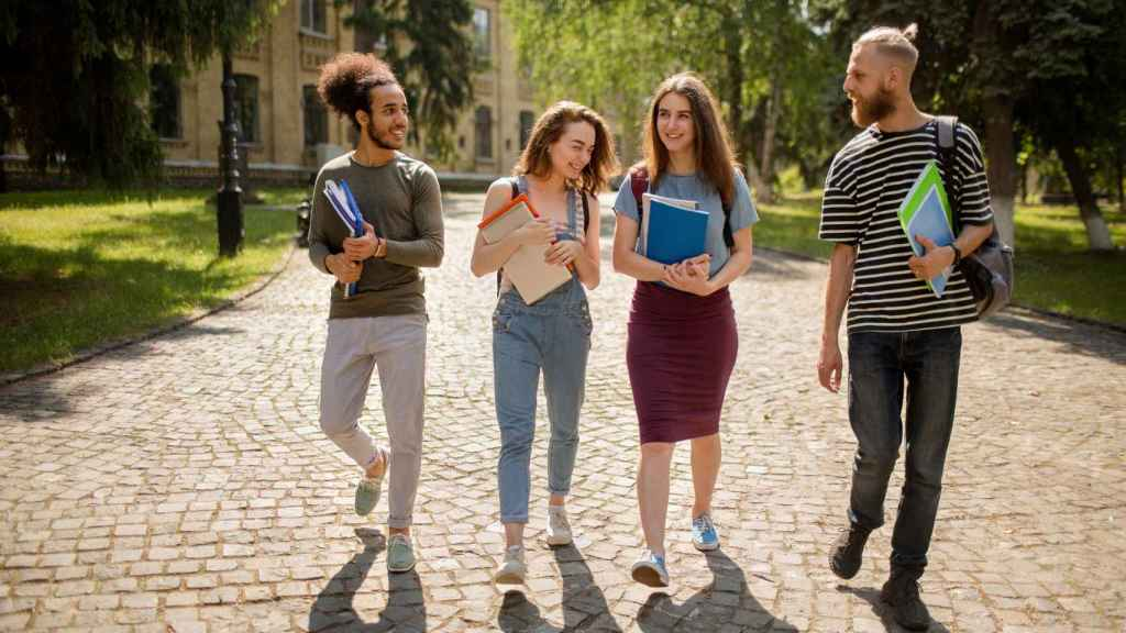 Todo lo que debes saber antes de realizar un Erasmus