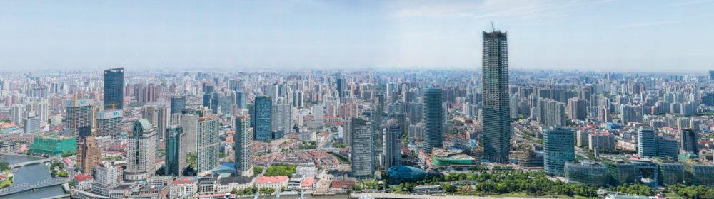 shanghai foto 3