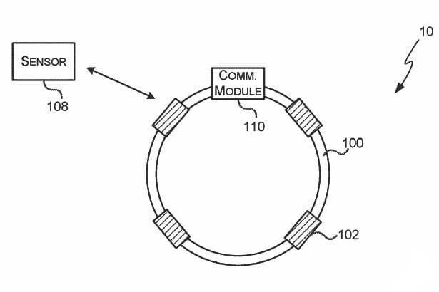 microsoft-wearable-patent-720x720