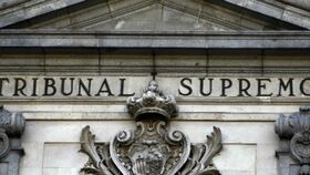 tribunal-supremo-585-160317