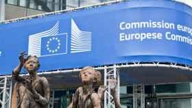La Comisión Europea ya ha aprobado el borrador.