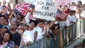 Inmigrantes+en+EEUU