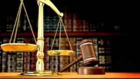 ¿Se puede inscribir la venta de un inmueble en Registro con la firma de un abogado y no de notario?