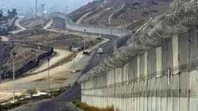 muro+Mexico