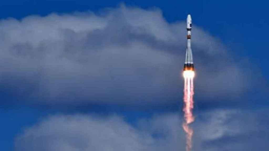 cohete-585-150317