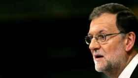 Rajoy confía en lograr apoyos para la reforma de la estiba