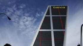 FROB acuerda la fusión entre Bankia y BMN por ser la mejor estrategia para recuperar ayudas
