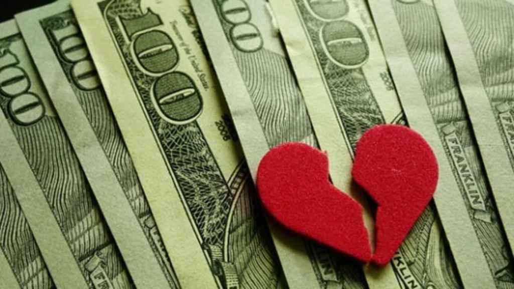 divorcio+dinero