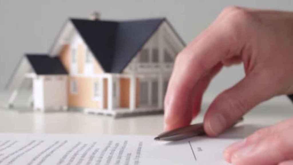 contrato-casa-585-160317