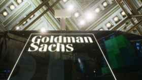 Goldman Sachs moverá puestos de trabajo de Londres a la UE antes del brexit