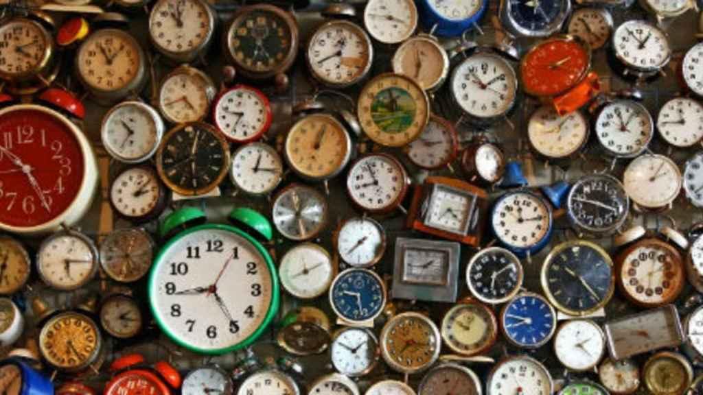 relojes-585-090317