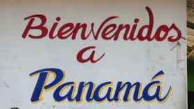 bienvenidos-panama-585-270318
