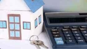 casa-calculadora-585-270317