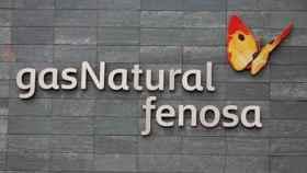 Gas Natural lanza una emisión de bonos de 1