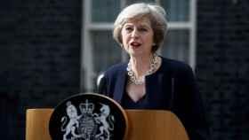 Theresa+May