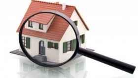 La vivienda se revaloriza un 1,8% en el primer trimestre, según Tinsa ¿Y tu casa?