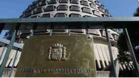 tribunal-constitucional-585-111115