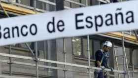 El Banco de España mejora al 2,8% la previsión de crecimiento en 2017, pero prevé desviación del déficit