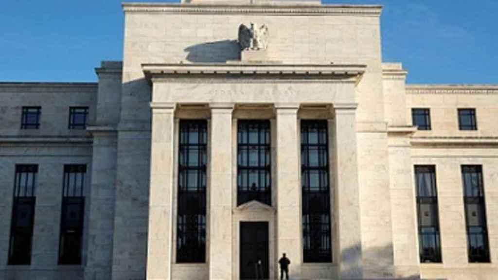 Fin a los estímulos: Fed planea iniciar la reducción de su abultado balance de activos