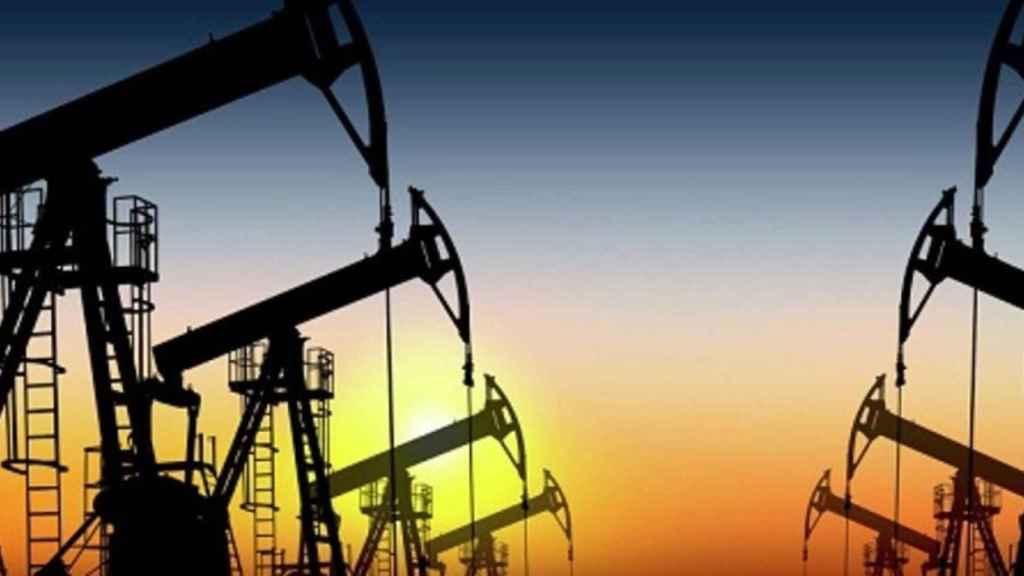 La OPEP reconoce que su recorte de producción ha sido contrarrestado por el fracking