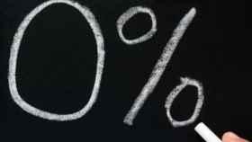 ¿Cómo han movido los españoles sus ahorros con tipos cero?