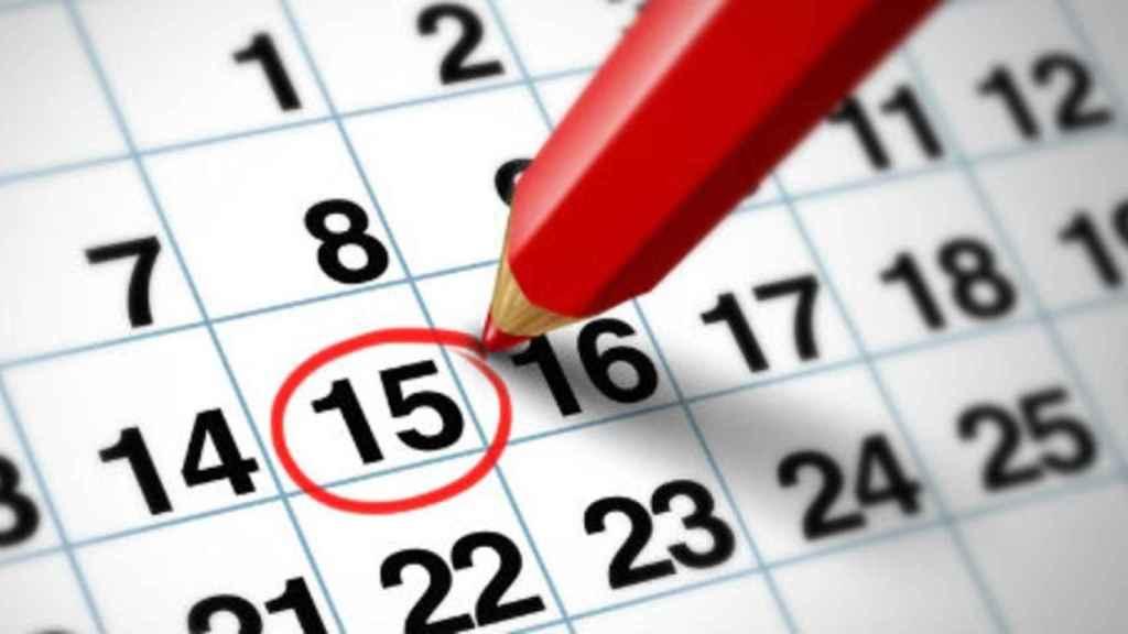 Calendario de resultados de la banca: los beneficios podrían crecer hasta un 25%