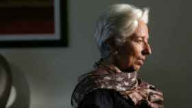 El FMI cede ante EEUU y retira su promesa de combatir el proteccionismo