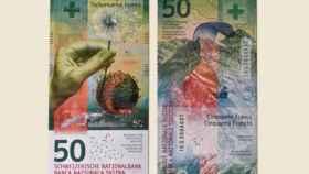 50-francos-suizos-585-250417